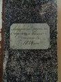 DARO-171-1-7 1834 Księgi UMZ dekanatu Rowienskiego i Ostrogskiego.pdf