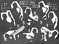 DAZZLING JAZZ 1936 5ª FORMACIÓ.JPG