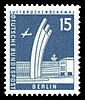 DBPB 1956 145 Berliner Stadtbilder.jpg