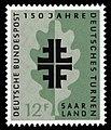 DBPSL 1958 437 Turnerbewegung.jpg