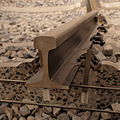 DB Museum rail and concrete sleeper cross section 1.jpg