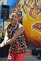 DC Funk Parade 2015, U Street (16749445824).jpg