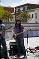 DC Funk Parade U Street 2014 (13914544367).jpg