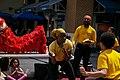DC Funk Parade U Street 2014 (13914637548).jpg