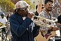 DC Funk Parade U Street 2014 (14098083592).jpg