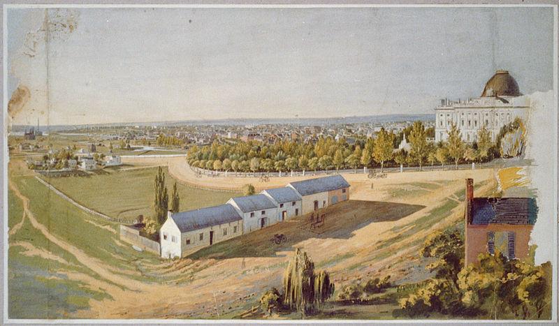 DClandscape1846