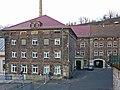 DD-AmEiswurmlager-02.jpg