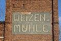 DD-Weizenmühle02.jpg