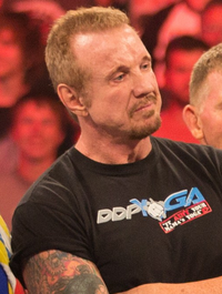 DDP Raw 1000.png