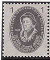 DDR-Briefmarke Akademie 1950 1 Pf.JPG