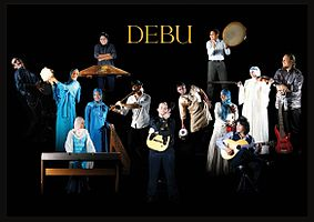 DEBU group 2010.jpg