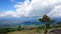 DEMPO MOUNTAIN PAGARALAM INDONESIA.jpg