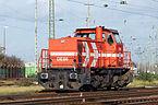 DE 86 Köln-Kalk Nord 2015-12-23-04.JPG