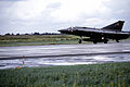 DF-ST-83-01943 Danish F 35 Draken in 1982.JPEG