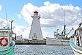 DGJ 4481 - Mabou Harbour Lighthouse (6284138134).jpg
