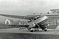 DH.89 Dragon Rapide G-AEBW IoMAS RWY 26.09.38 edited-2.jpg