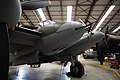 DH Mosquito NF.II 2 (28503433003).jpg