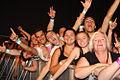 DJ Pauly D Crowd (8417421126).jpg