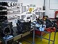 DKR Atelier.jpg