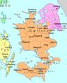 DK Sjælland kommuner.png