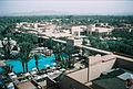 DL2A Club Med Marrakech Palmeraie.jpg