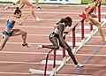 DOH90027 100mH women semifinal zagré (48910971086).jpg