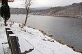 DO State Park Snow 12 19 2007 028 (4147578202).jpg