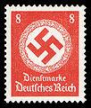 DR-D 1934-136 1942-170 Dienstmarke.jpg