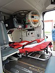 DSA, Eurocopter EC 135 T2, OK-DSD (05).jpg