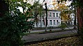 DSC01754 2017v.jpg