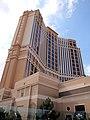 DSC32318, Palazzo Hotel, Las Vegas, Nevada, USA (5789005730).jpg