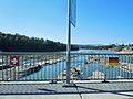 D Rheinfelden Wasserkraftwerk Grenze DSCN1429.JPG