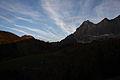 Dachstein südwand2167.JPG