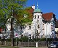 Dachstr33 München.JPG