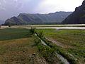 Dadahara swat - panoramio.jpg