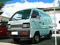Daewoo Damas 800 Cargo 2002 (12311765616).jpg