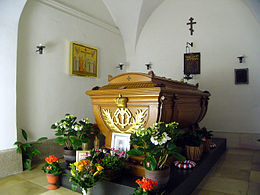 Dagmar coffin.jpg