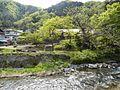 Dai 17 Chiwari Wainai, Miyako-shi, Iwate-ken 028-2105, Japan - panoramio (1).jpg