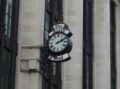 Daily Mail clock, High St Ken.png