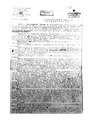 Daily report (photocopy) of the Staff of the II army, november 1944.pdf