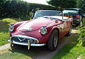 Daimler Dart (3714111428).jpg