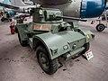 Daimler Mark I armoured car.jpg