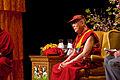 Dalai Lama a Zurick2.jpg