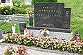 Dalečín-evangelický-hřbitov-komplet2019-046.jpg