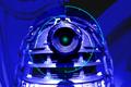 DalekVision003A.png