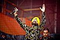 Daler Mehndi on Stage.jpg
