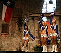 Dallas Cowboy Cheerleaders 9.jpg