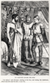 Dalziel Brothers - Sir Walter Scott - The Talisman - Sir Kenneth before the King.png