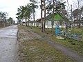 Damačava, Belarus - panoramio - Neznayka.jpg