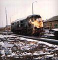 Damaged Class 31.jpg